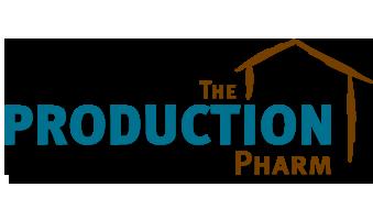 Production Pharm
